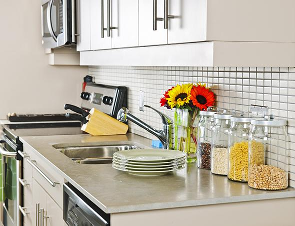 How-To-Clean-Your-Kitchen-in-Less-Time-size-3