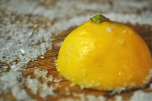 tabla_limon