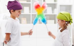 8-consejos-para-limpiar-el-cuarto-de-los-niños4-640x401