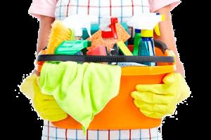 Limpieza-de-cocina-y-baños-Relimpiax