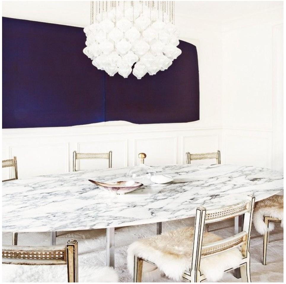 intro-marmol